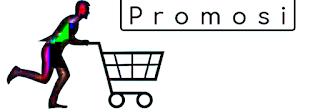 Pentingnya Promosi Dalam Bisnis Yang Harus Diketahui