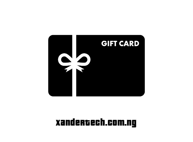 The Fastest way to Sell Steam Gift Cards in Nigeria [2021]