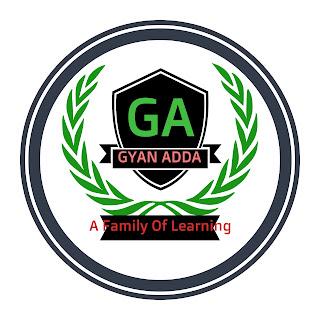Gyan Adda