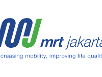 Lowongan Kerja PT MRT Jakarta - Penerimaan Juli 2020