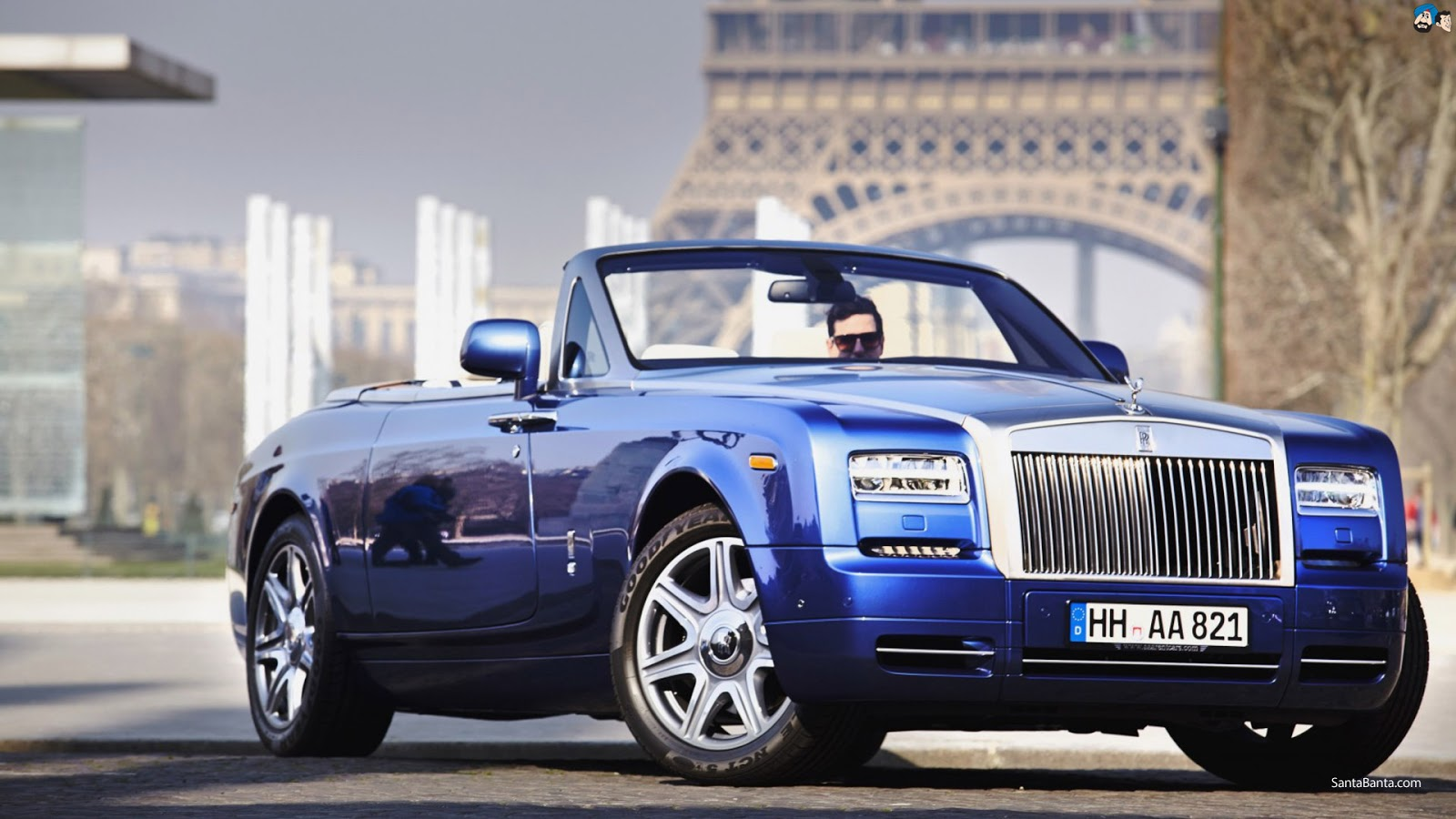 Royal Rise Car Wallpapers Rolls Royce Wallpapers Most Beautiful Places In The