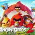 Angry Birds 2 2.31.0 Apk Mod Gems Energy Data Android