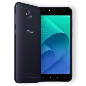 Asus Zenfone 4 Selfie (ZD553KL) Specs & Price