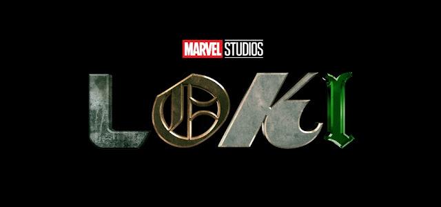'Loki': Série ainda está programada para o início de 2021
