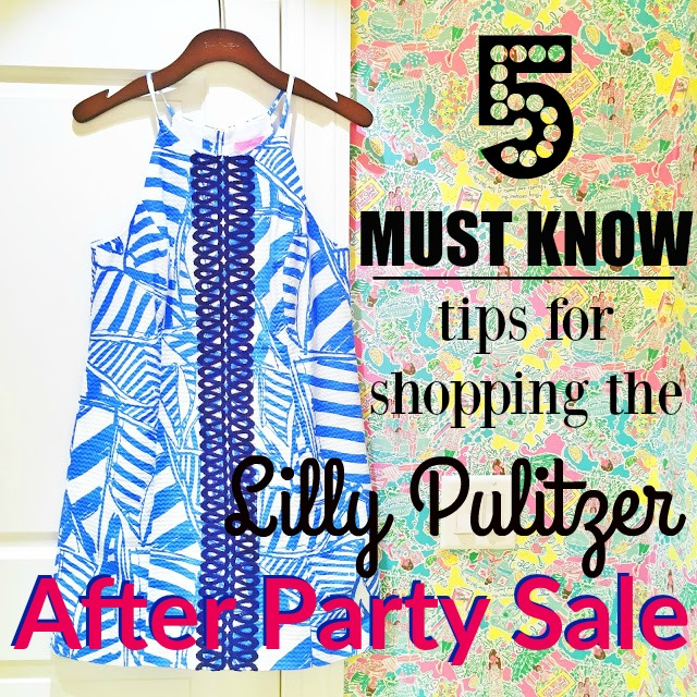 Krista Robertson, Covering the Bases, Travel Blog, NYC Blog, Preppy Blog, Style, Fashion, Fashion Blog, Lilly Pulitzer, Lilly Pulitzer After Party Sale, Preppy Blogger, Preppy Looks, Preppy Style, Summer Dresses, Beachwear, Florida Style, Patterned Dresses - 5 Tips for Shopping the Lilly Pulitzer After Party Sale by popular New York fashion blogger Covering the Bases