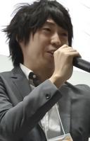 Matsumoto Keisuke