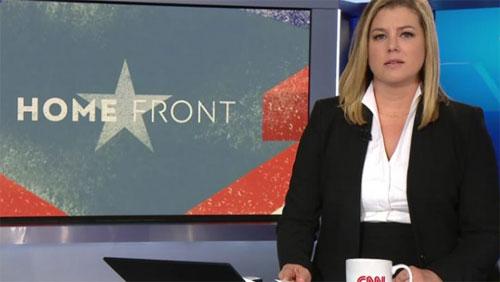 Gambar dari CNN COM