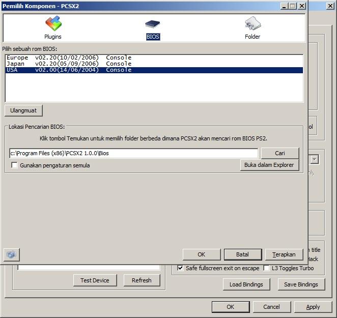 Scph Bios Pcsx2 Linux » blogtotowe cf
