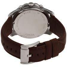 fossil best service guarantee