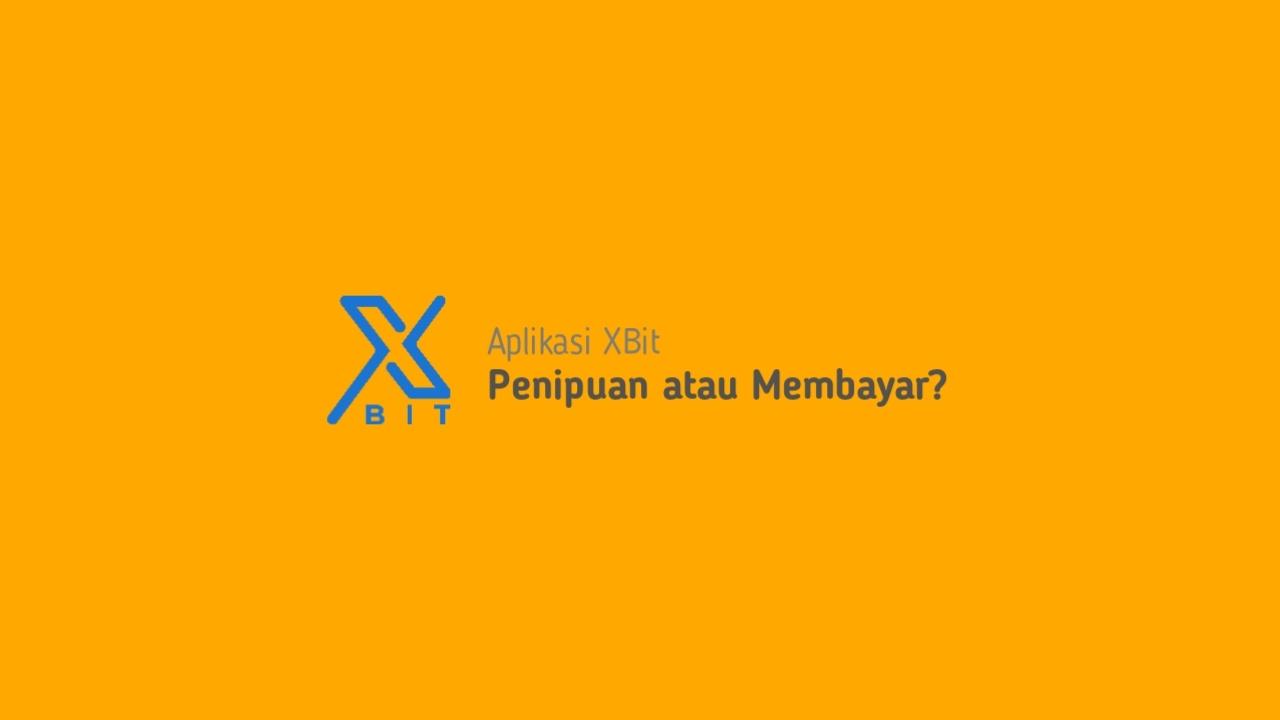 aplikasi_xbit_tempat_penghasilan_rupiah_yang_membayar