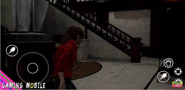 Resident Evil 2 Remake Hadir di Versi Android