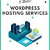 5 Best WordPress Hosting Services Comparison & Reviews 2019