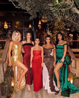 Are Kendall Jenner and Kourtney Kardashian's relationship bitter now
