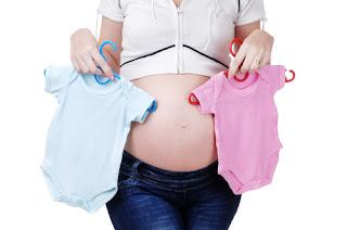 Mitos Mengenai Ciri – ciri Hamil Anak Perempuan