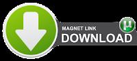 magnet:?xt=urn:btih:0CC2BF42253491D652FEFF354D33A93420CAC524