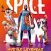 Como descargar Space  Jam 2 Nuevas Leyendas por Mega , MediaFire y 1ficher   ( Español Latino )  720p y 1080p