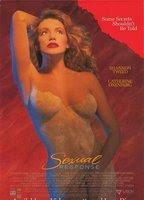 Sexual Response 1992