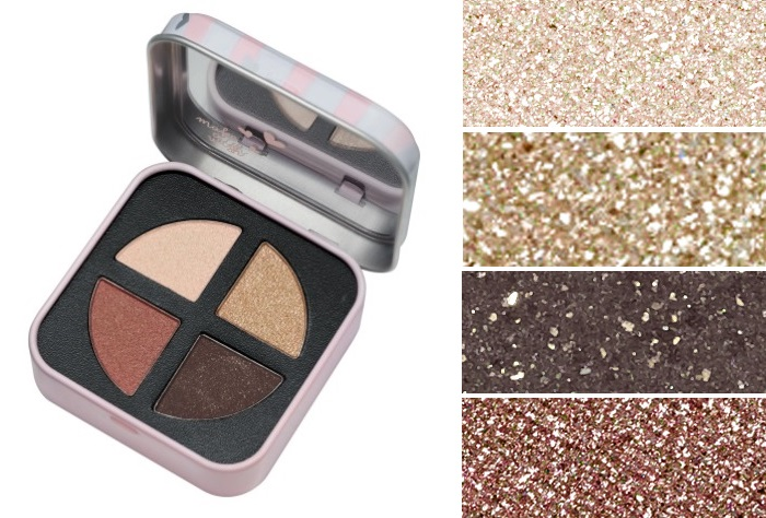 from essence with love eyeshadow palette