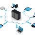 Temel Network İçin Öğrenilmesi Gerekenler