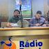 "No PARAÍBA EM DEBATE da Rádio Rural de Guarabira: Renato Meireles diz que Marcos Diogo é prefeito ""de faz de conta"" e defende nome de Célio Alves para 2020"