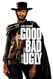 highest rated imdb movies