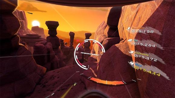 rush-pc-screenshot-2