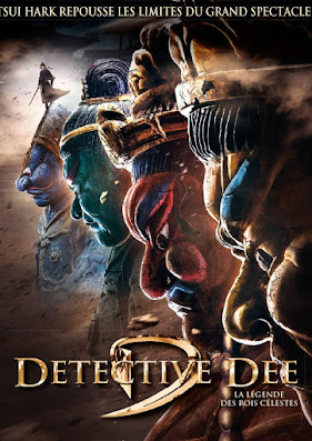 Detective Dee the Four Heavenly Kings movie download in hindi 480p - detective dee the four heavenly kings movie download in hindi - detective dee the four heavenly kings hindi dubbed mp4moviez