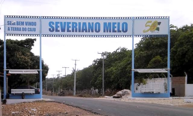 Nota do Partido dos Trabalhos de Severiano Melo/RN Sobre as Eleições 2020