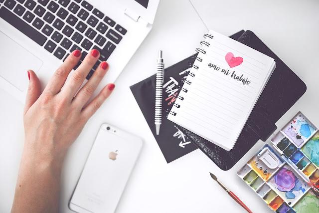 Maldito Febrero: Como evitar que nuestros propósitos de año nuevo fracasen - Blog de Belleza Cosmetica que Si Funciona