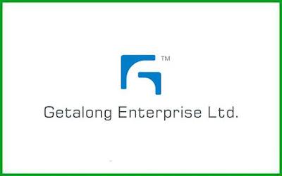 Getalong Enterprise