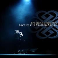 [2007] - Live At The Stabler Arena