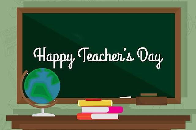 Teachers Day Pics for Whatsapp Dp