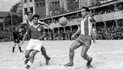 Ontem vi-te no Estádio da Luz  Benfica 12 Porto 2 5e128e0734377