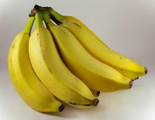 benefits of eating banana benefit of banana