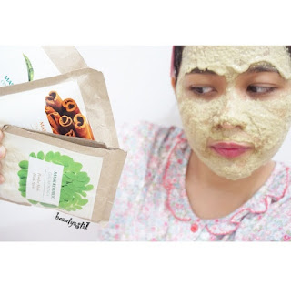 harga-masker-oat-mask-republic-homemade-natural-powder.jpg