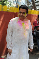TV Show Celebs and Bollywood Celebrities at Zoom Holi Celetion 2017 (9).JPG