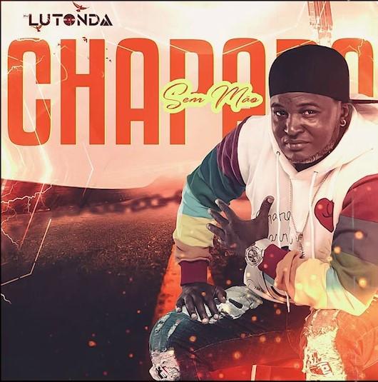 Dj Lutonda feat. Wilili & Dalo Py - Chapada Sem Mão (Kuduro) mp3 download