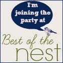 BEST OF THE NEST As A Guest!