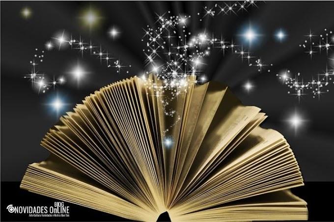 5 livros para adquirir sabedoria e equilíbrio espiritual em 2021