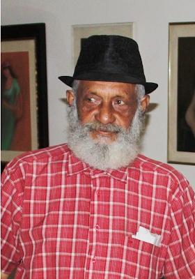 hoyennoticia.com, Riohacha rinde homenaje a 'Cochise'