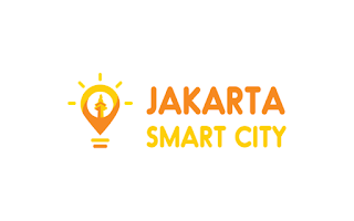 Rekrutmen Jakarta Smart City 2021