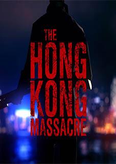 The Hong Kong Massacre Torrent (PC)
