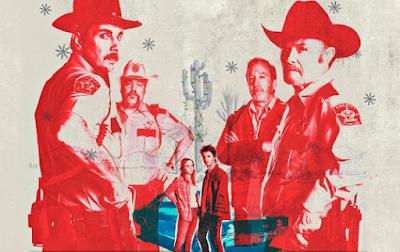"""Daftar Kumpulan Lagu Soundtrack Film El Camino Christmas (2017)"""