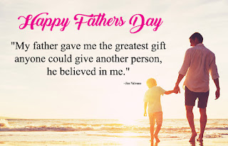 happy fathers day 2019 image
