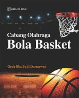 CABANG OLAHRAGA BOLA BASKET
