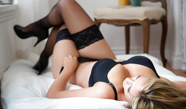 Melbourne Escorts