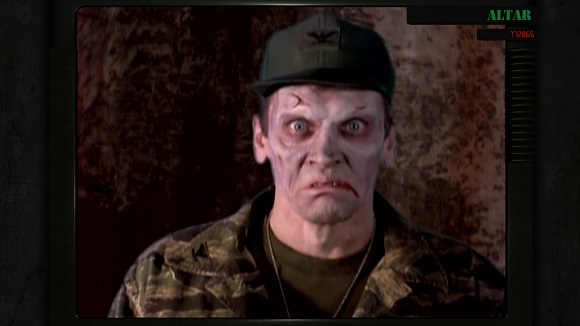 corpse-killer-25th-anniversary-edition-pc-screenshot-www.deca-games.com-2