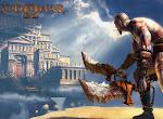تحميل لعبة God of War 1 للكمبيوتر مضغوطة من ميديا فاير