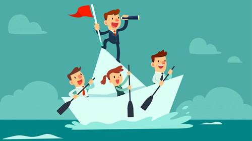 vision-leadership.jpg