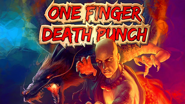 maxresdefault-6 One Finger Death Punch v4.98 APK Apps